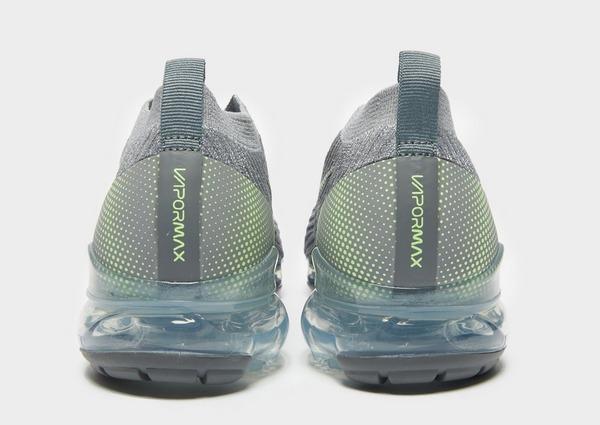 Nike Air VaporMax Flyknit 3 Herre