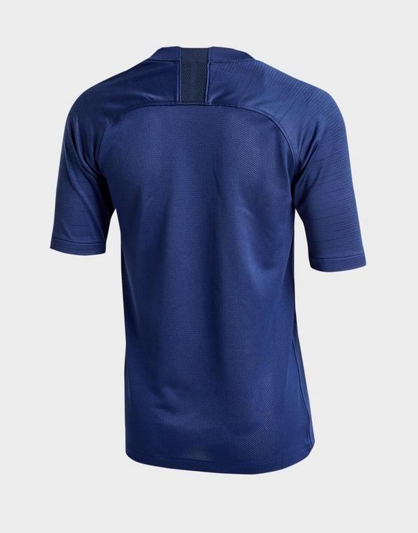 Nike Tottenham Hotspur FC Strike Shirt Junior