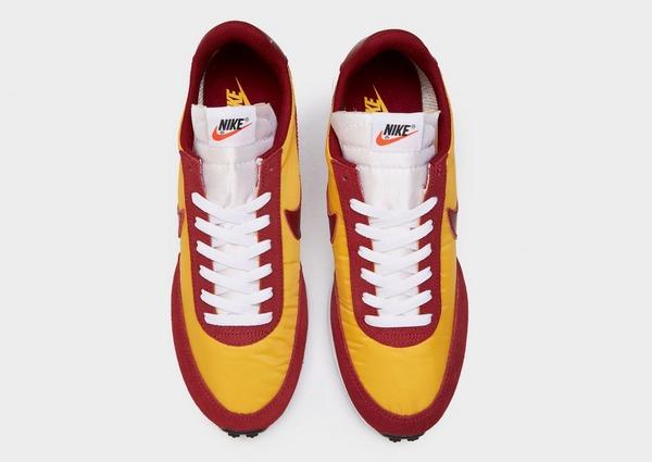 Nike Air Tailwind 79 OG Sneaker Heren