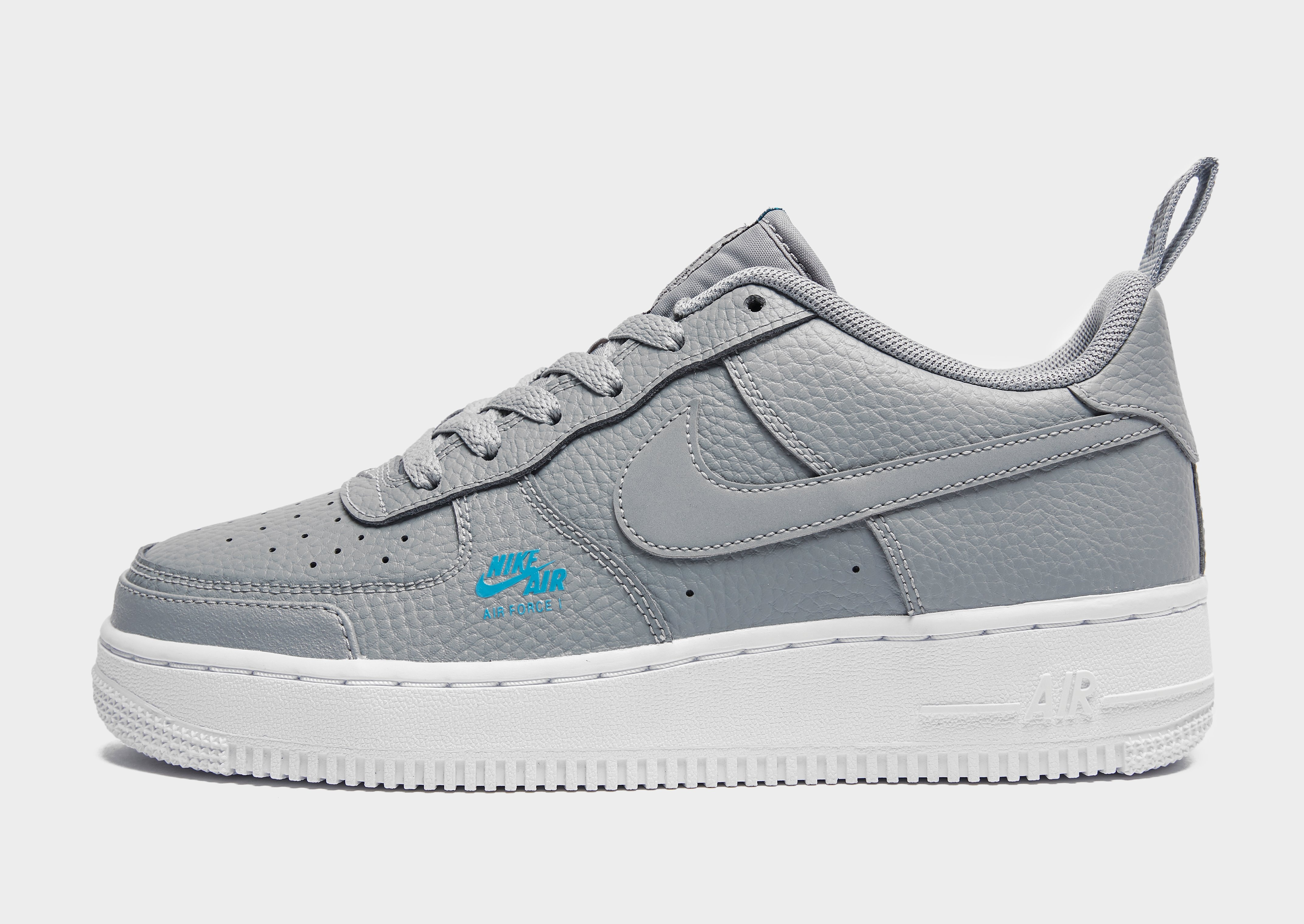 Nike Air Force 1 LV8 Kinder | JD Sports