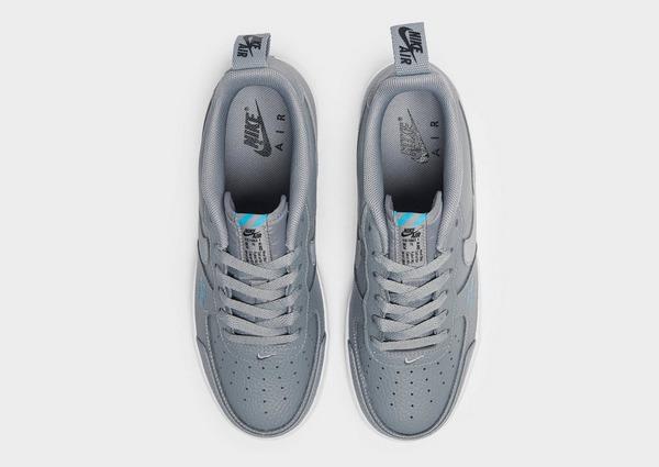 Nike  Air Force 1 LV8 Junior