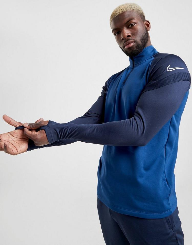 Nike Next Gen 1/4 Zip Drill Top