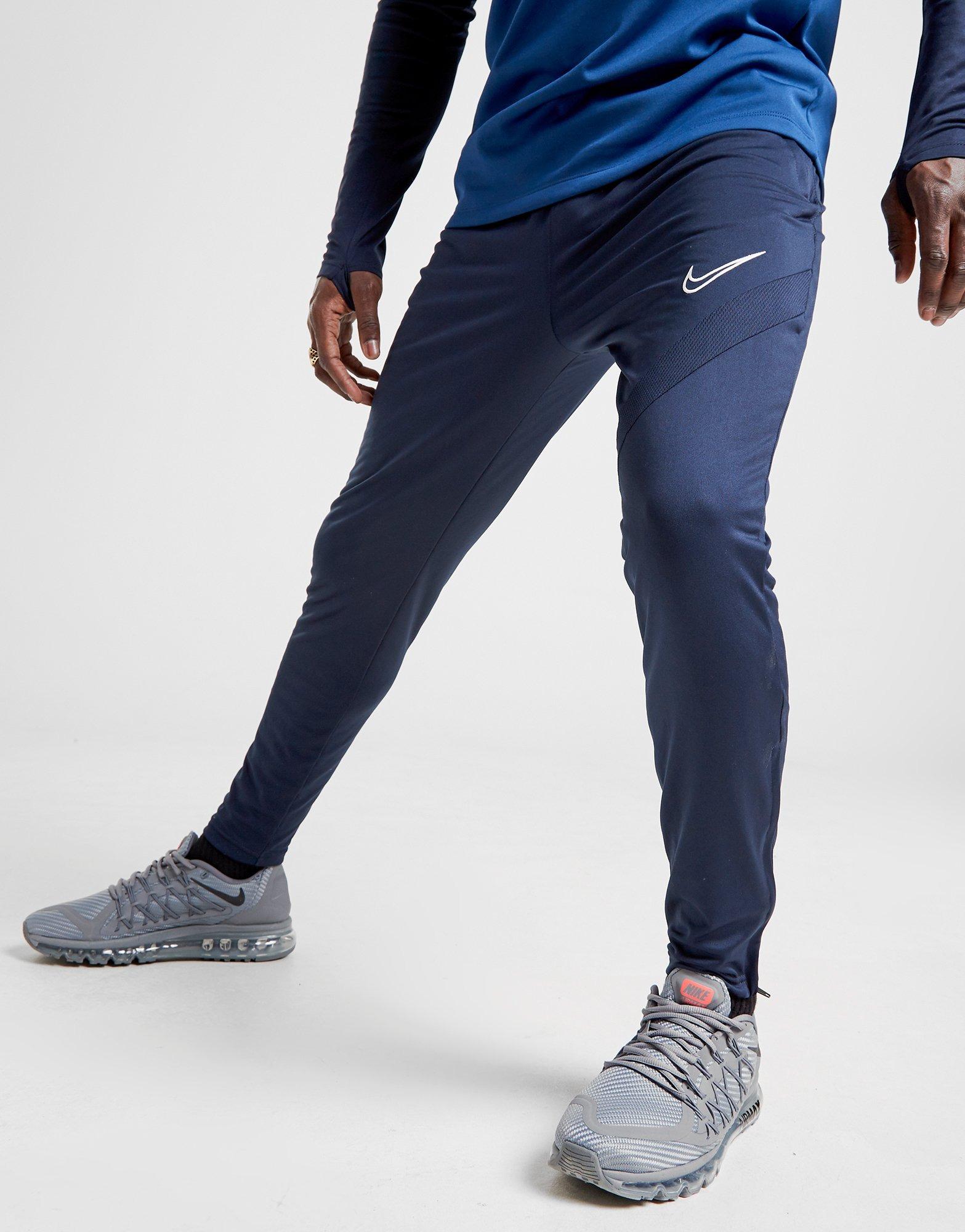 Nike Next Gen Academy Verryttelyhousut Miehet | JD Sports