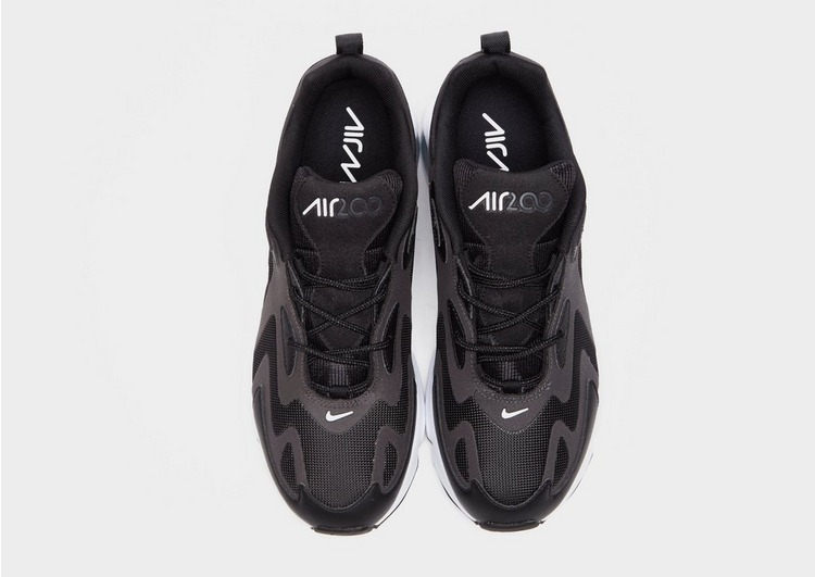 Nike Air Max 200 Herren