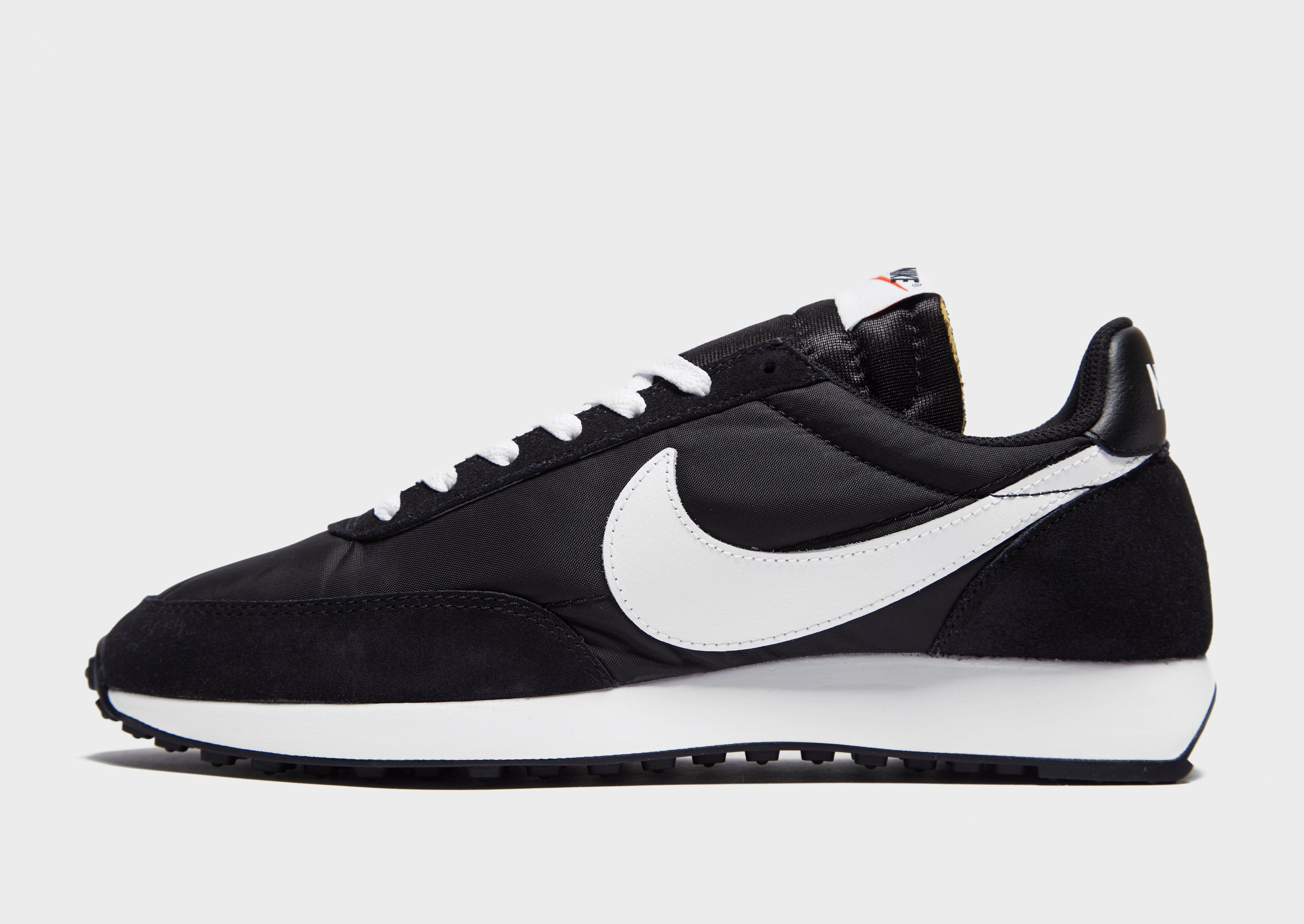 Nike Nike Air Tailwind 79 Herren   JD Sports