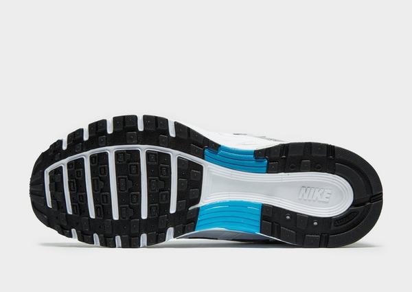 Nike Running Nike P-6000 Men's Shoe