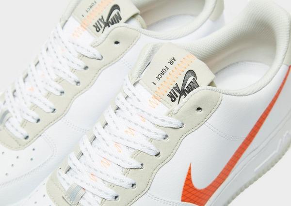 Nike Air Force 1 '07 LV8 | JD Sports