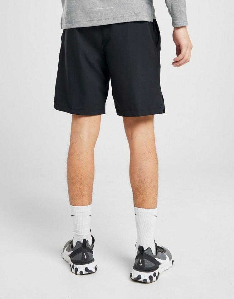Nike Pro Flex Vent Shorts
