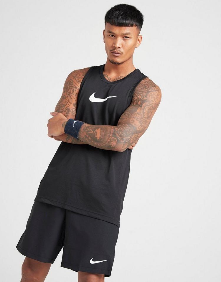 Nike Basketball Vest