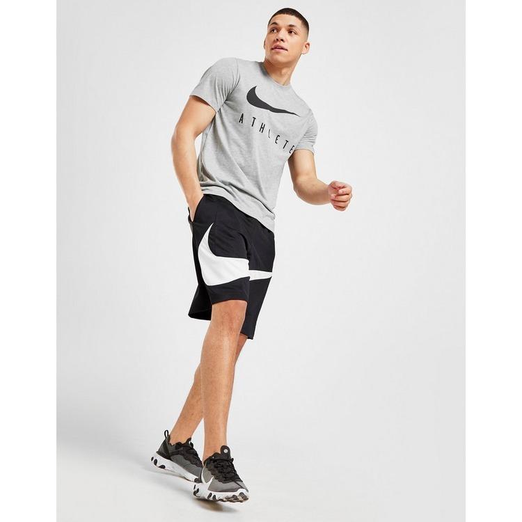 Nike Short Hybrid Basket-ball Homme
