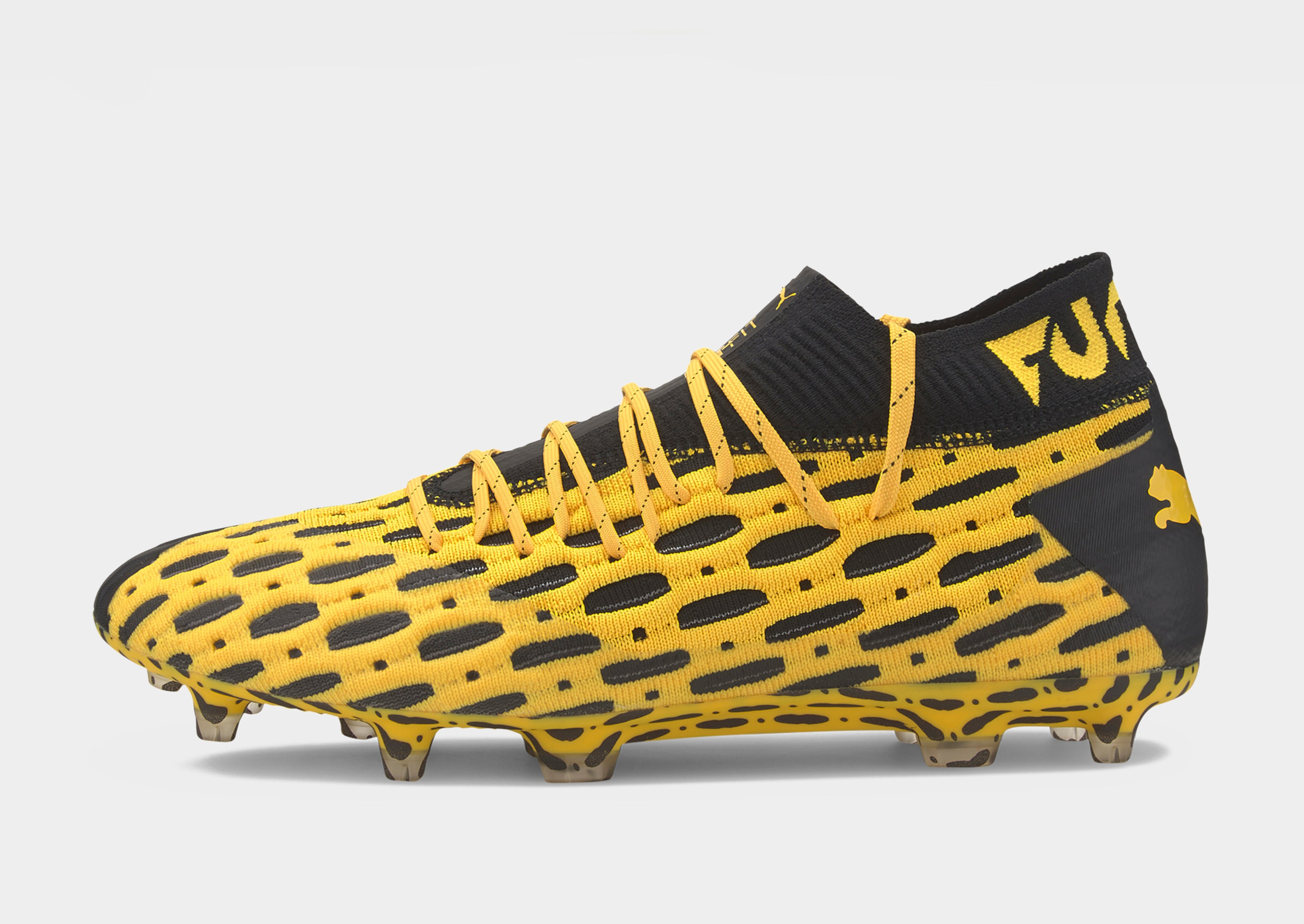 PUMA Spark Future 5.1 FG | JD Sports