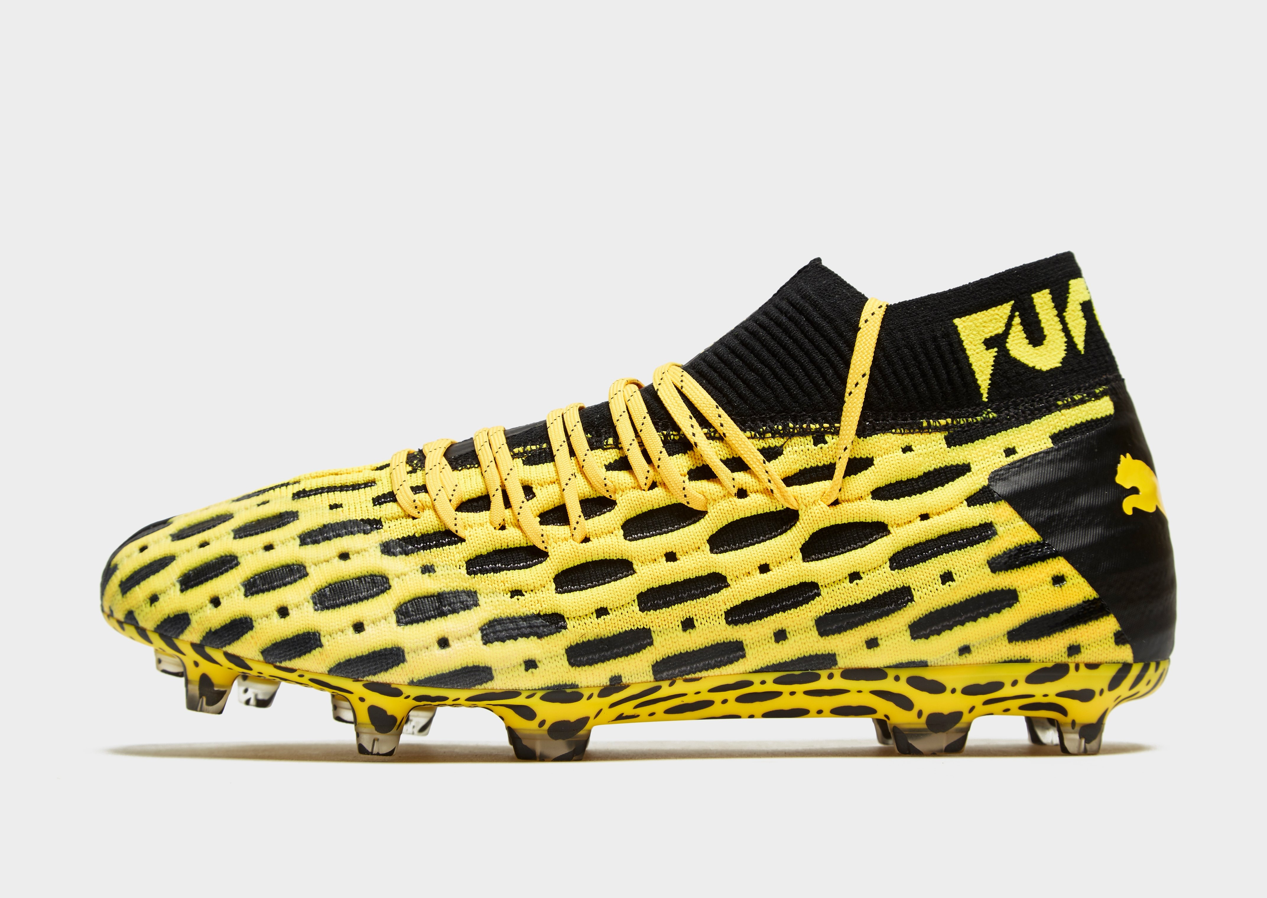 PUMA Spark Future 5.2 FG | JD Sports