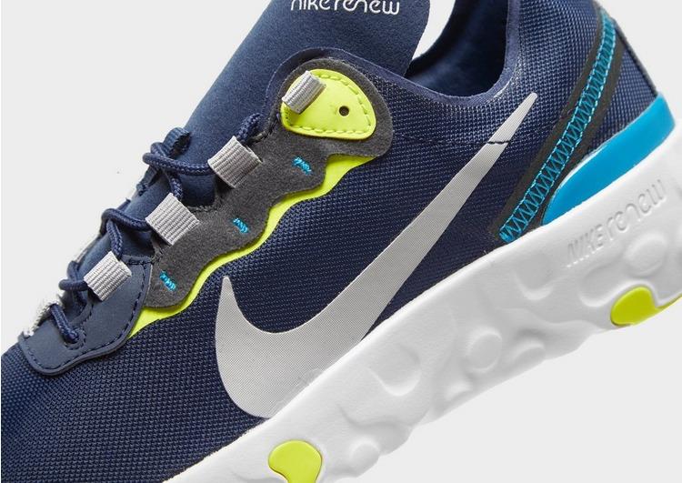 adidas Deerupt Runner in Green for JD Sports EU Kicks