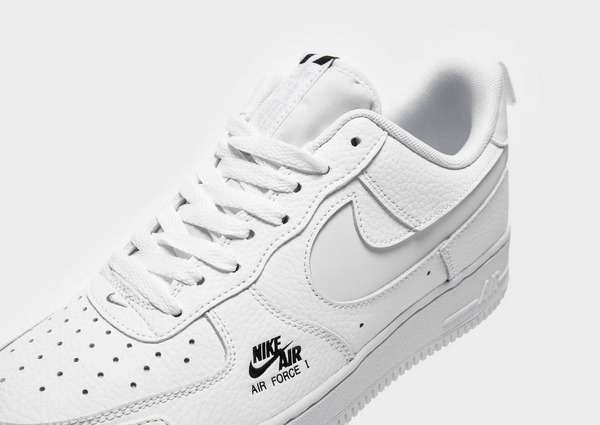 air force 1 '07 homme