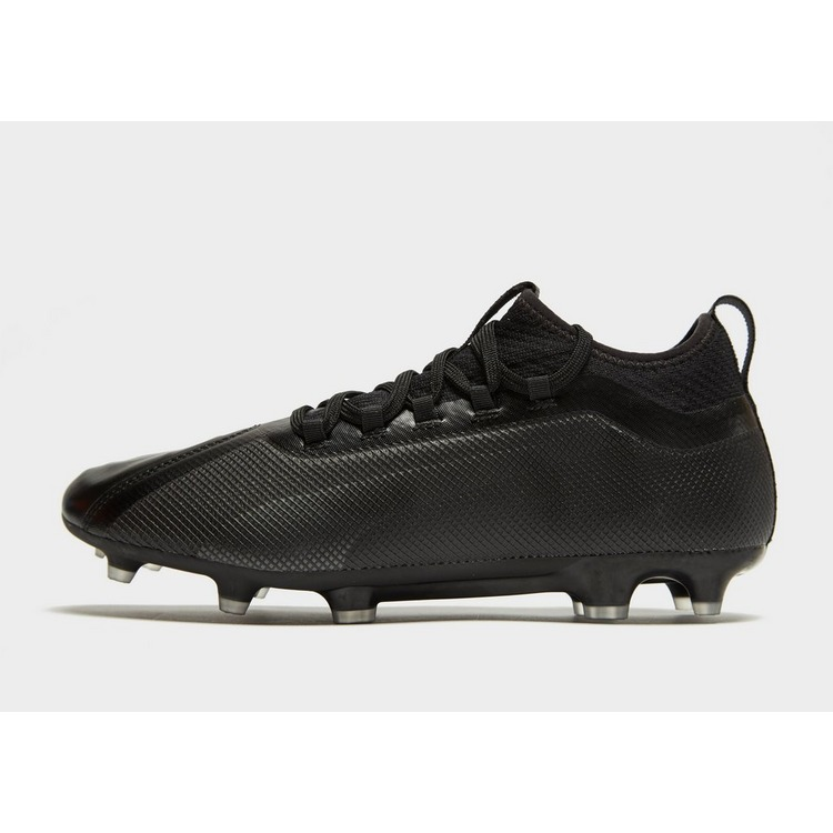PUMA Eclipse One 20.2 FG Heren