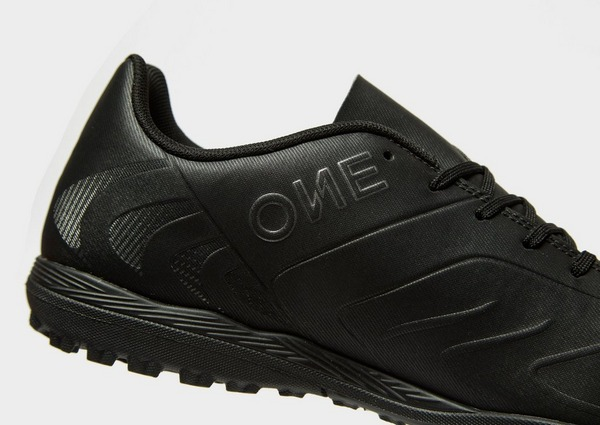 PUMA Exclipse One 20.4 TF