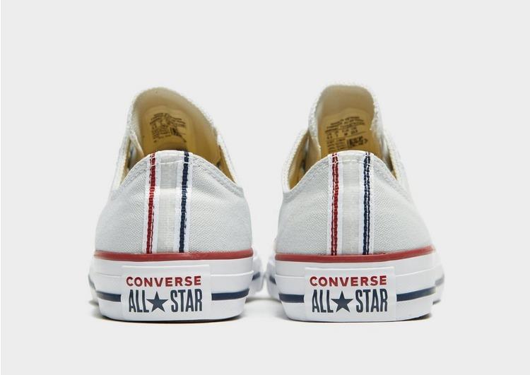 Converse All Star Ox Junior