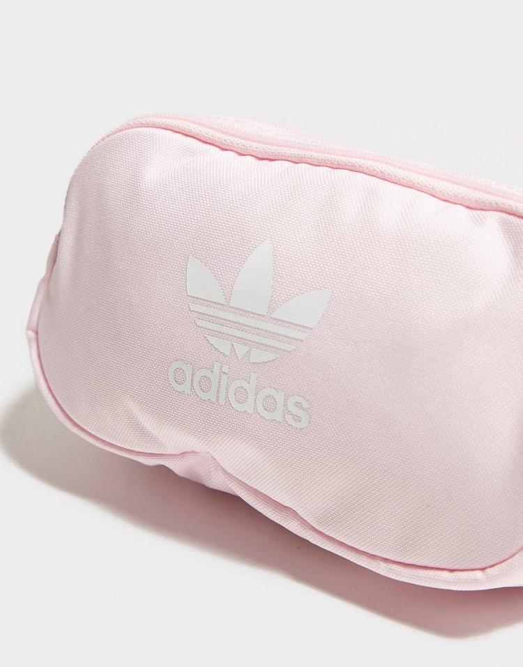 adidas Originals Trefoil Bum Bag