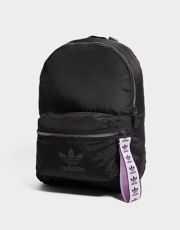 Adidas Originals | Boutique sacs et accessoires Adidas Originals