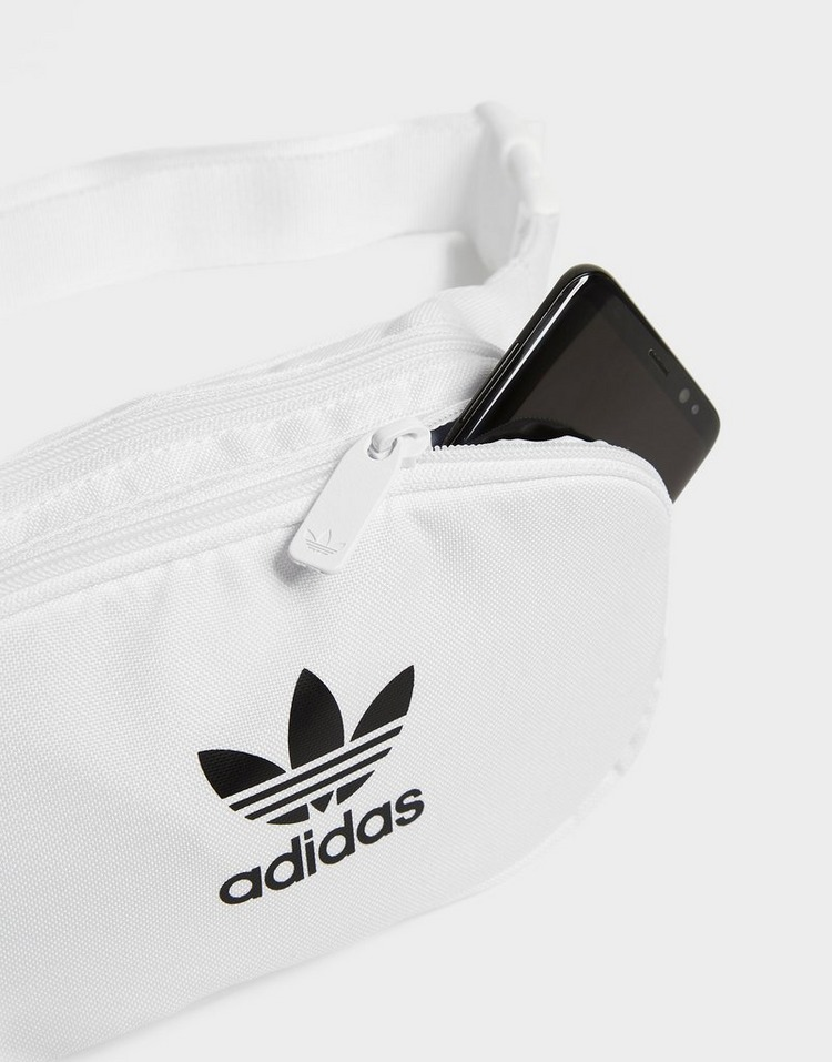 adidas Originals Trefoil Bauchtasche