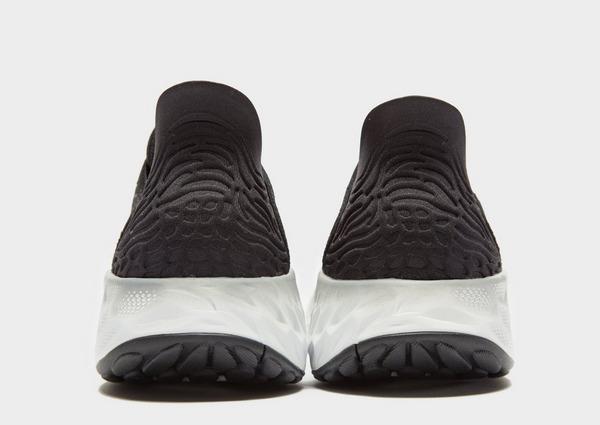 New Balance Fresh Foam 1080