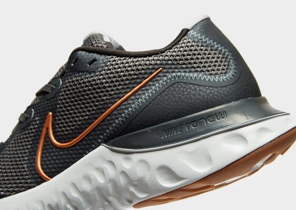 adidas stivali revenergy price