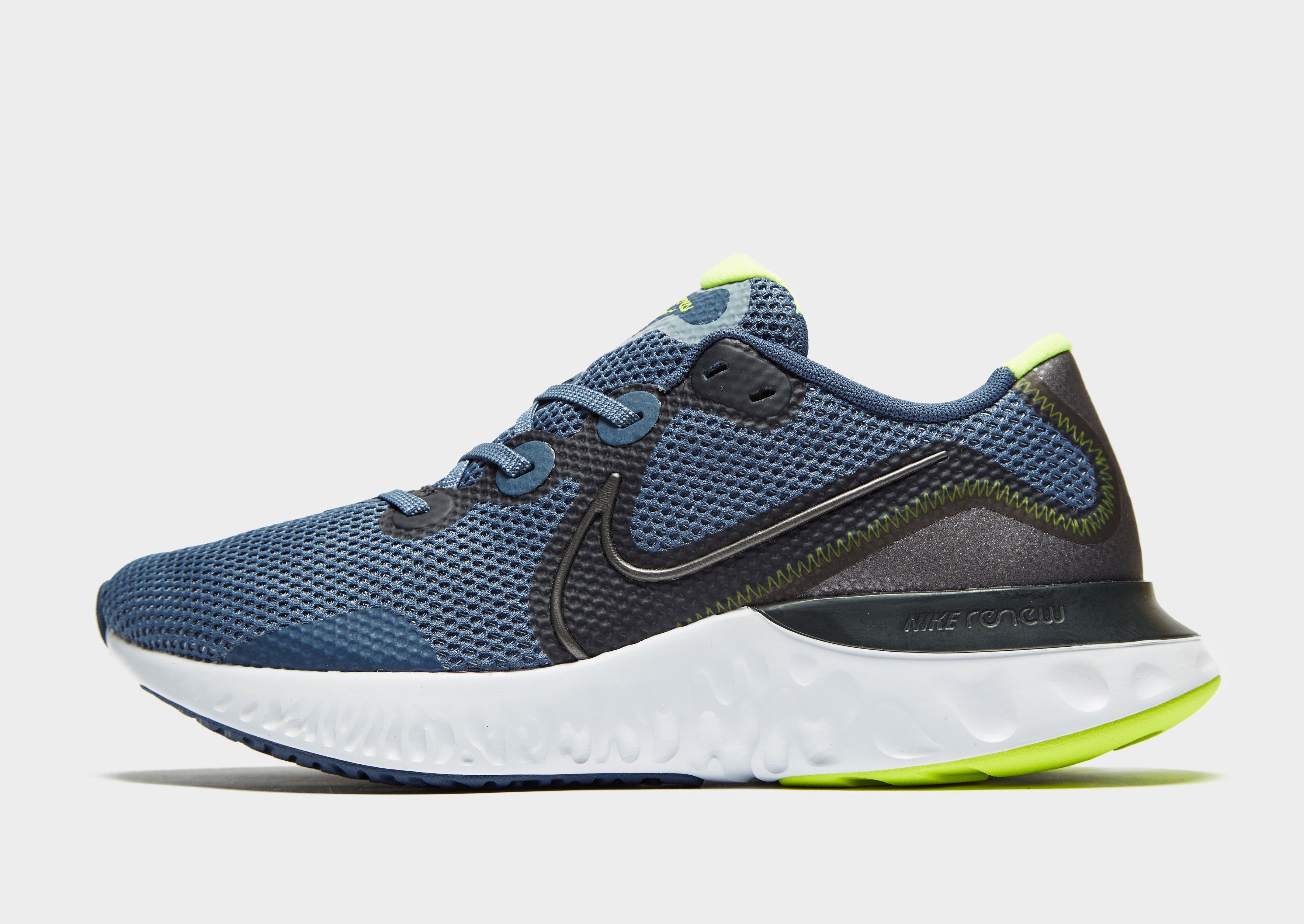 Nike New Nike Air Max Ltd 3 White Neutral Grey Black Men'
