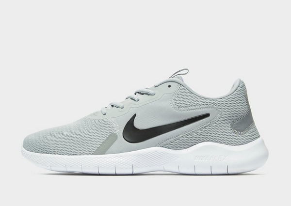 Shop den Nike Flex Experience Run 9 Herren in Grey