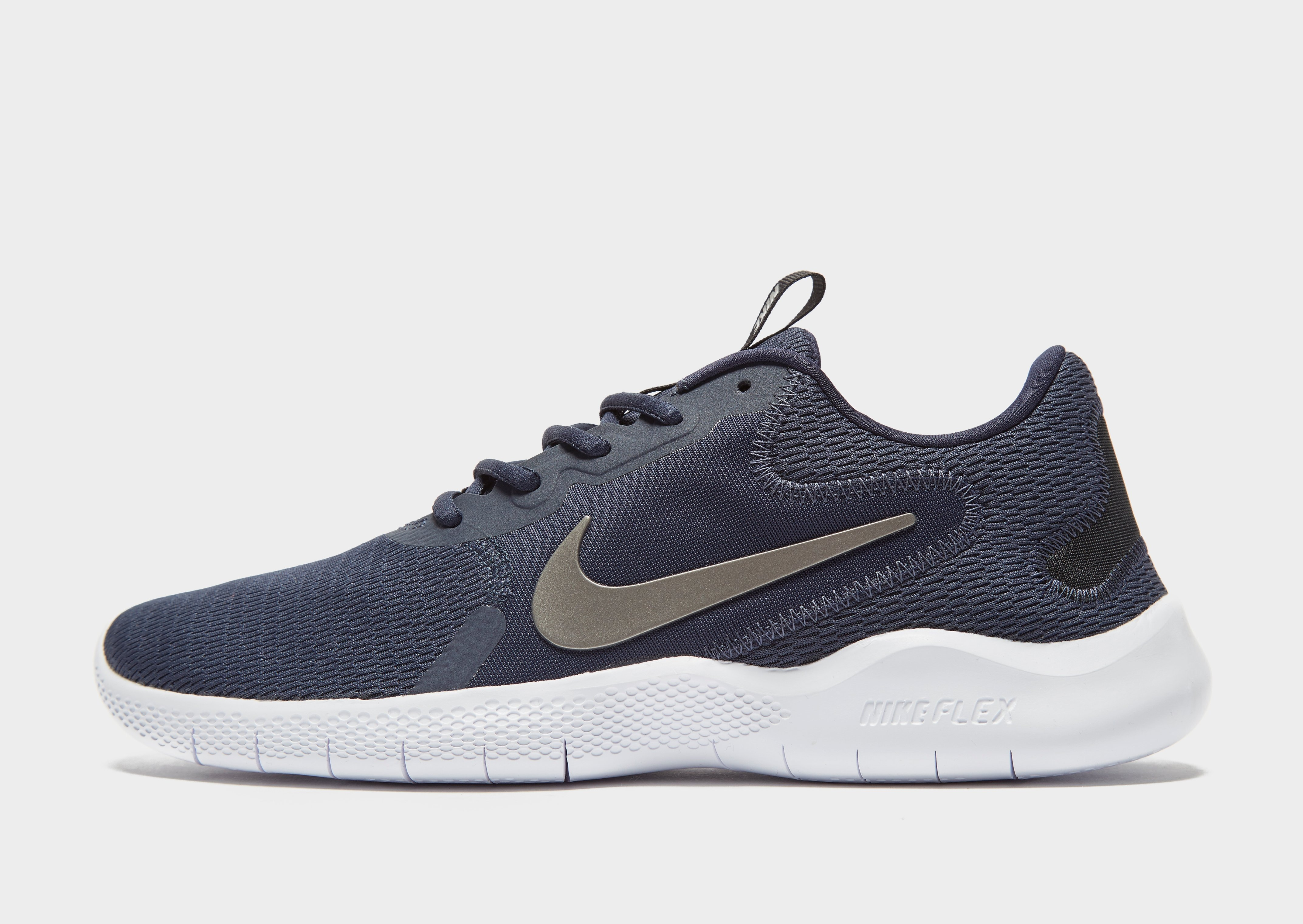 Nike Flex Experience RN 6 Reviewed