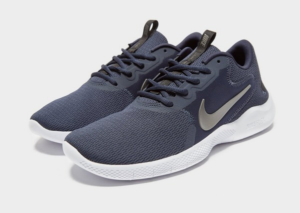 Buy Blue Nike Flex Experience Run 9 | JD Sports