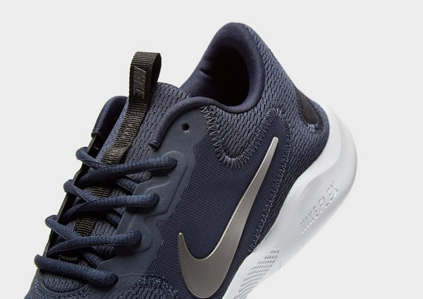Shop den Nike Flex Experience Run 9 Herren in Blue