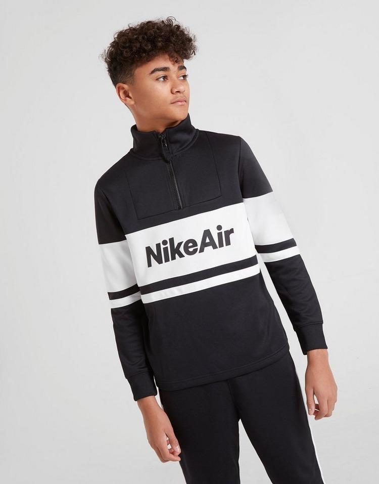 Nike Air Trainingsanzug Kinder
