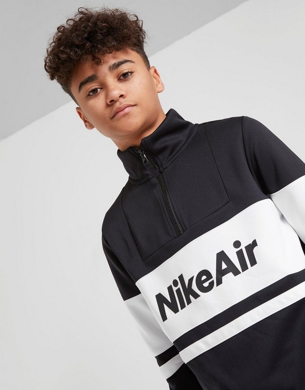 Nike Air Tracksuit Junior