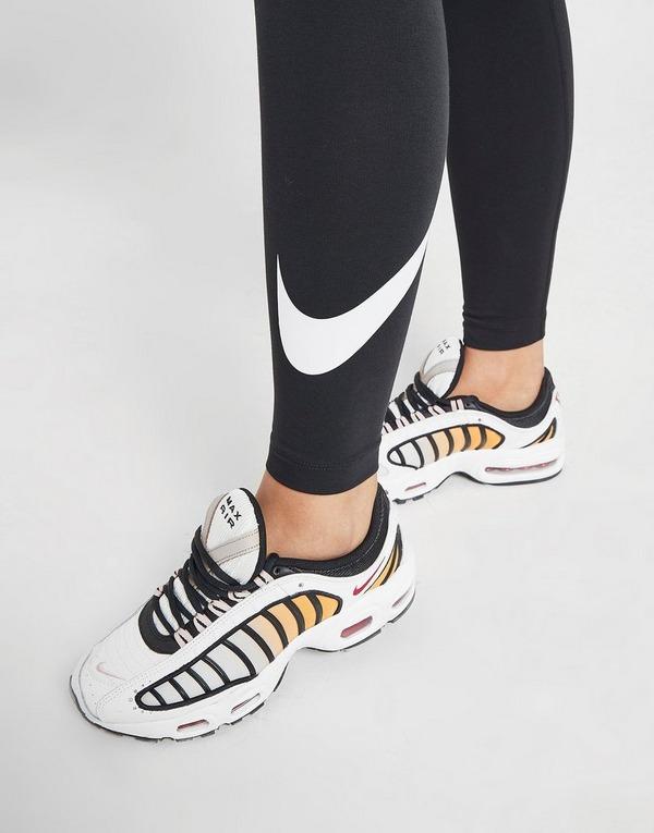 Nike leggings Single Swoosh