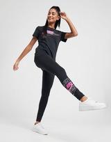 Nike Futura Leggings ผู้หญิง