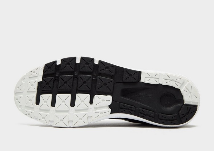 Under Armour Baskets Charged Rogue 2 Homme