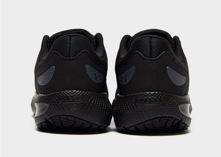 Under Armour Charged Pursuit Heren