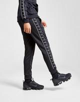 Nike pantalón de chándal júnior Tape Poly