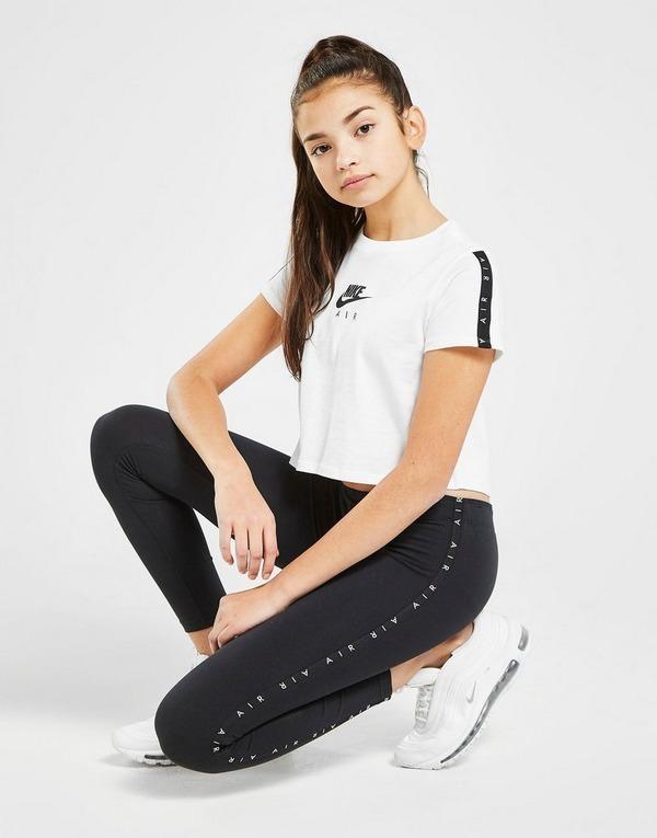Nike Girls' Air Leggings Junior