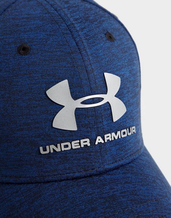 Under Armour Twist Cap