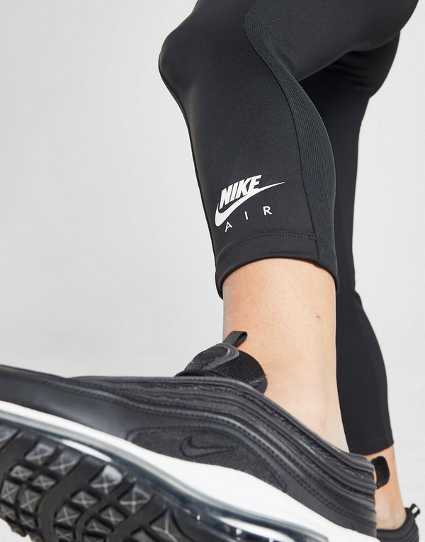 Nike Air Ribbed Leggings