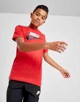 Nike Futura Icon T-Shirt Junior
