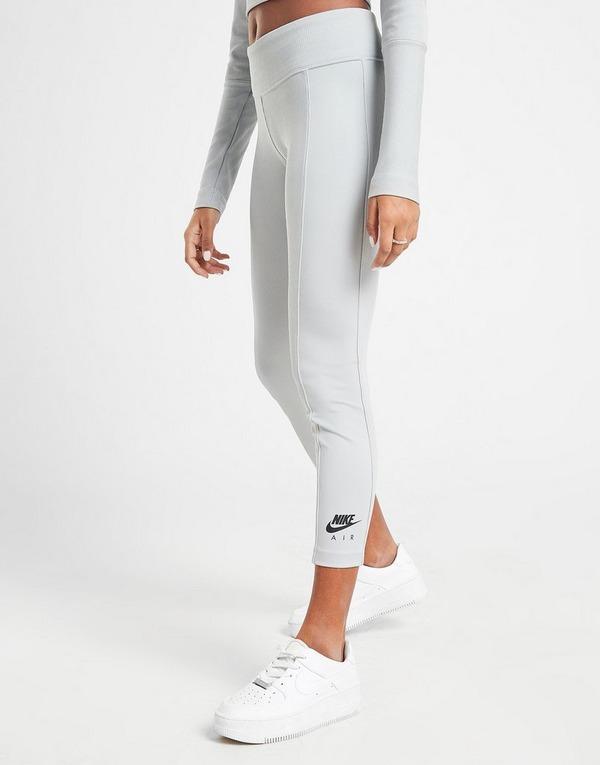 Nike Air Ribbed Leggings