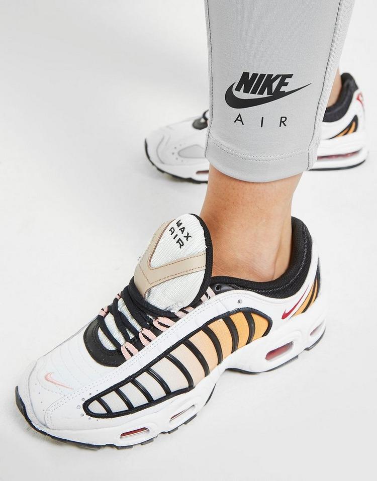 Nike Air Ribbed Leggings เลกกิ้งผู้หญิง