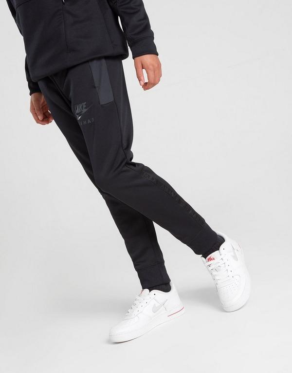 Pantaloni Adidas Originals: acquista da Maxi Sport