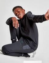 Nike pantalón de chándal Air Max júnior