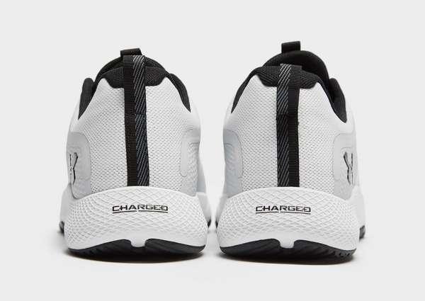 Under Armour Charged Engage
