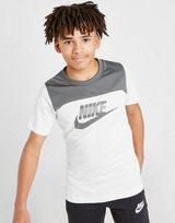 Nike Hybrid T-Shirt Junior