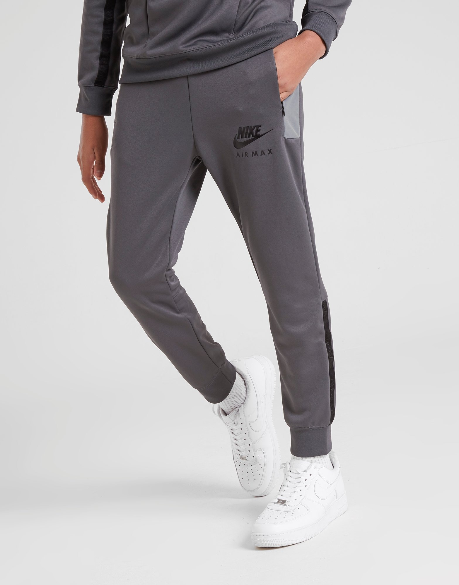Nike Pantalon de Survêtement Air Max Junior | JD Sports