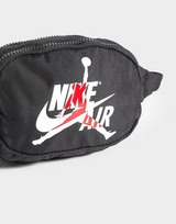 Jordan Air Jumpman Hip Pack